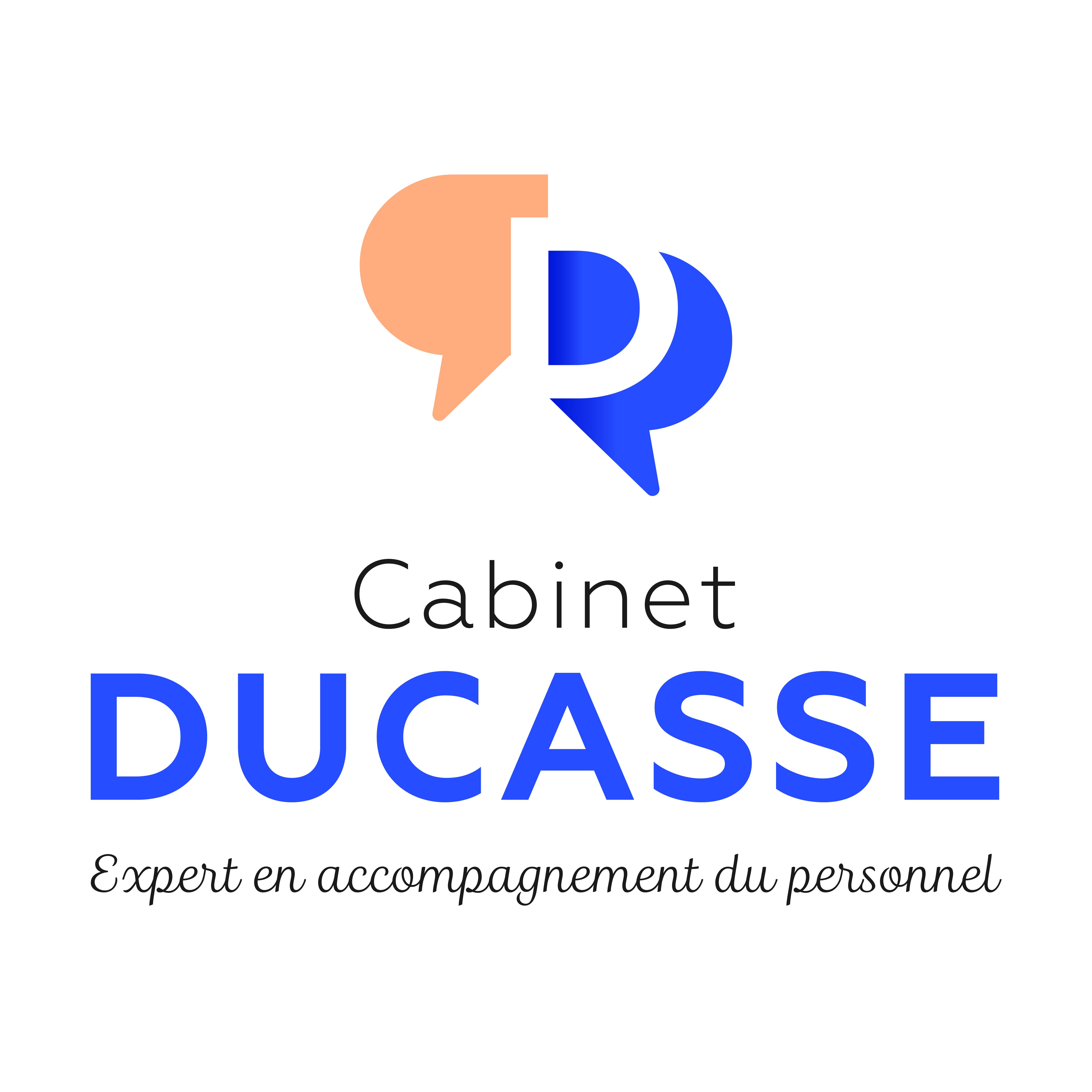 Visitez le stand de CABINET DUCASSE