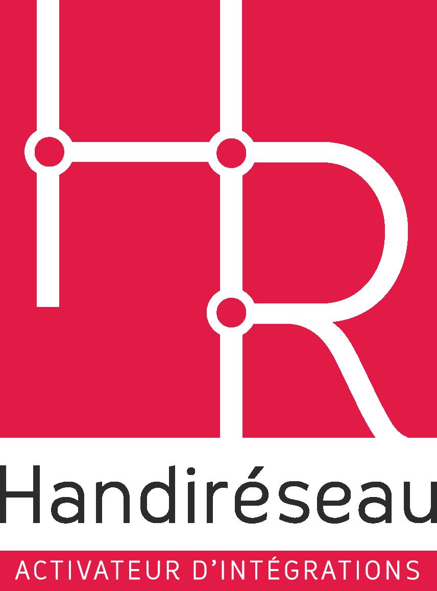 Visitez le stand de HANDIRESEAU