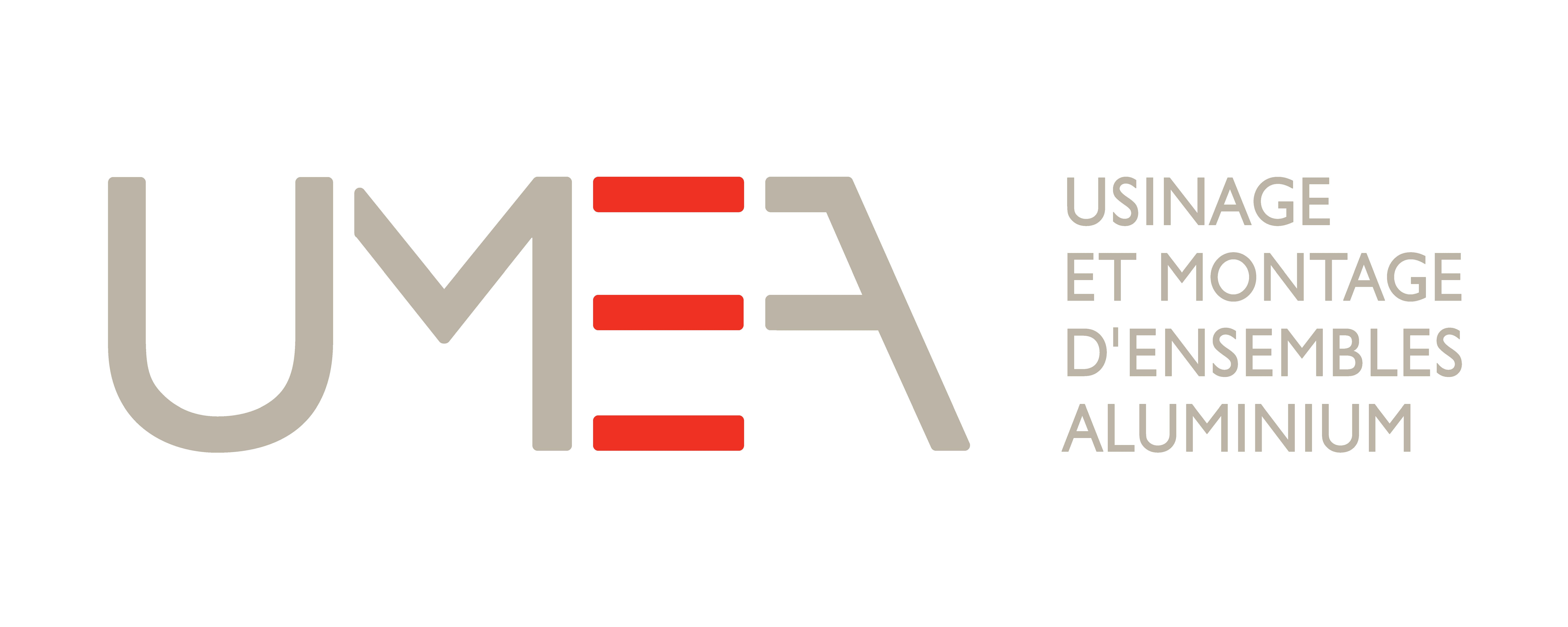 Visitez le stand de UMEA - Usinage et Montage d'Ensembles Aluminium
