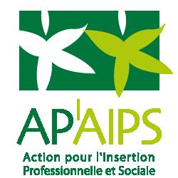 Visitez le stand de APAIPS
