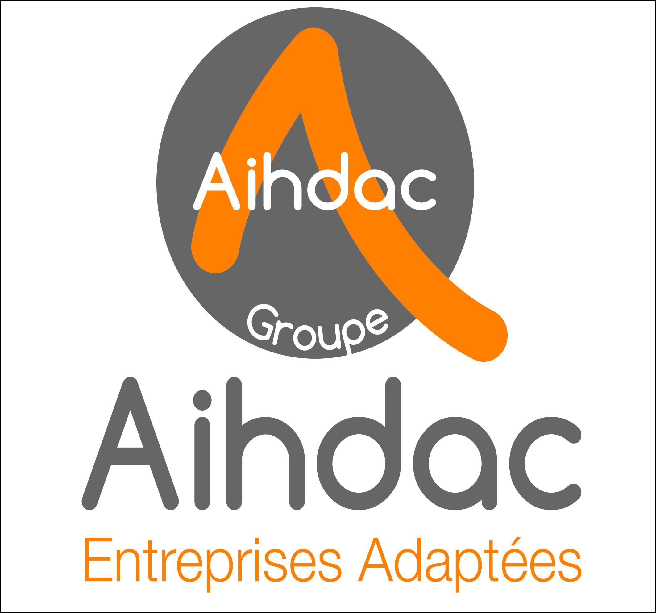Visitez le stand de AIHDAC
