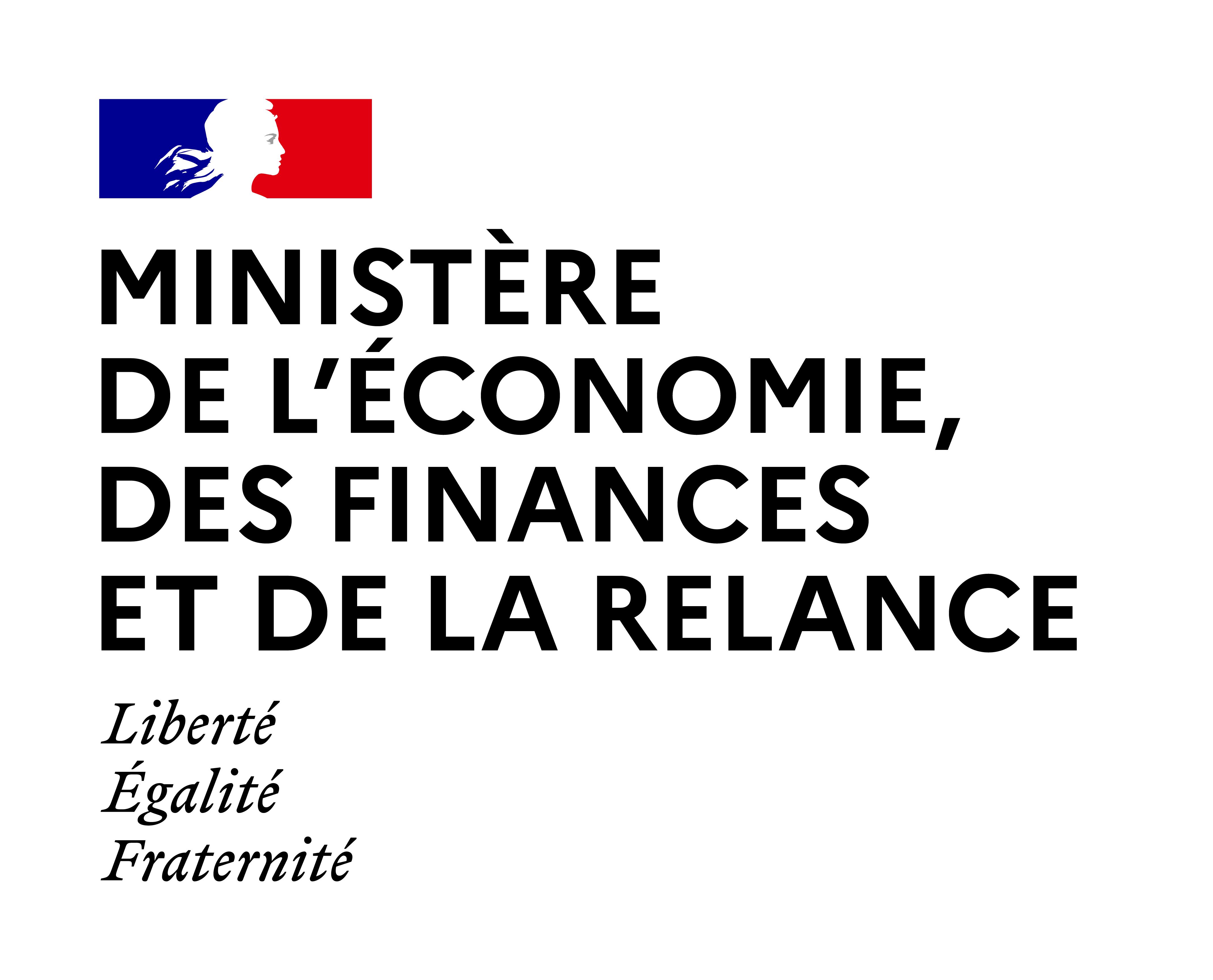 logo de DIRECTION DES ACHATS DE L'ETAT