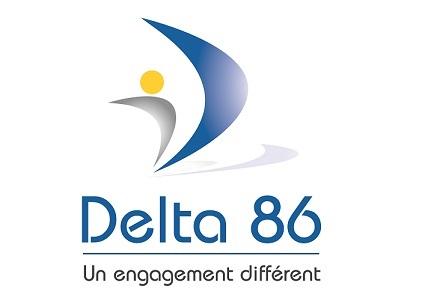 Visitez le stand de DELTA 86