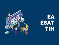 EA, ESAT & TIH