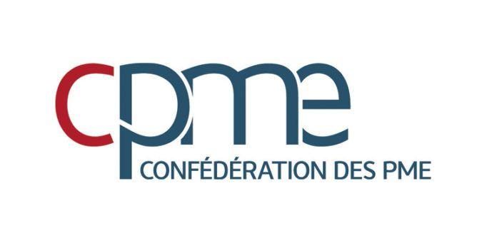 logo_CPME_HD-1-1-682x341.jpg