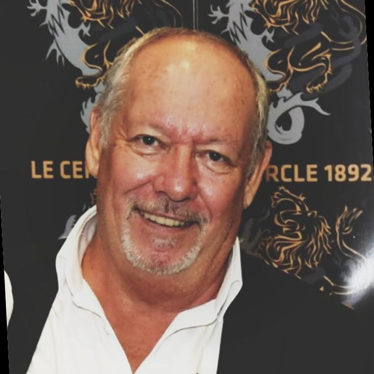 Senebier Hervé_Directeur honoraire ESMS.png