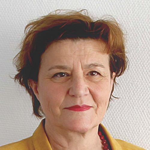 Auclair Christine_Jeune retraitée active de l'ANRH.png