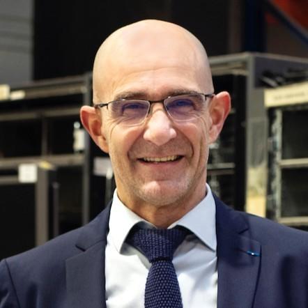 Couthier Sylvain_UNEA.png