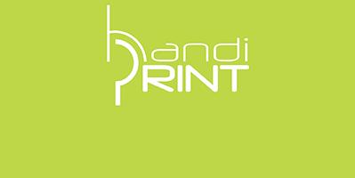 logo-handiprint1.png
