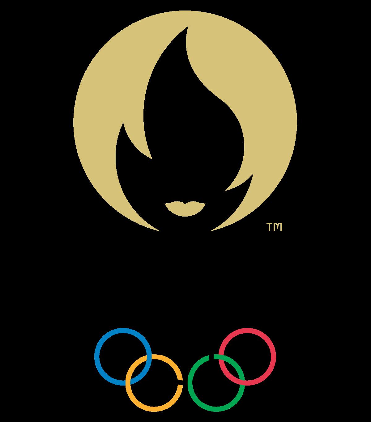 1200px-Logo_JO_d'été_-_Paris_2024.svg.png