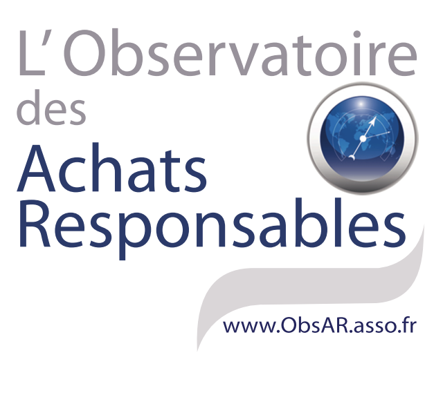 logo_obsar.png