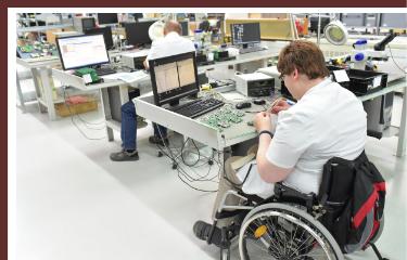 La nouvelle réglementation sur les marchés réservés, qui n'oblige plus à choisir entre les structures du handicap ou de l'IAE lors du lancement de la consultation, va-t-elle faciliter l'accès à la commande publique ? Si oui comment ?
