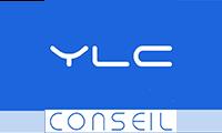 YLC-CONSEIL.png