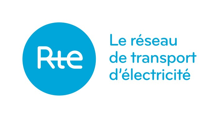 logo de RTE AUVERGNE-RHÔNE-ALPES