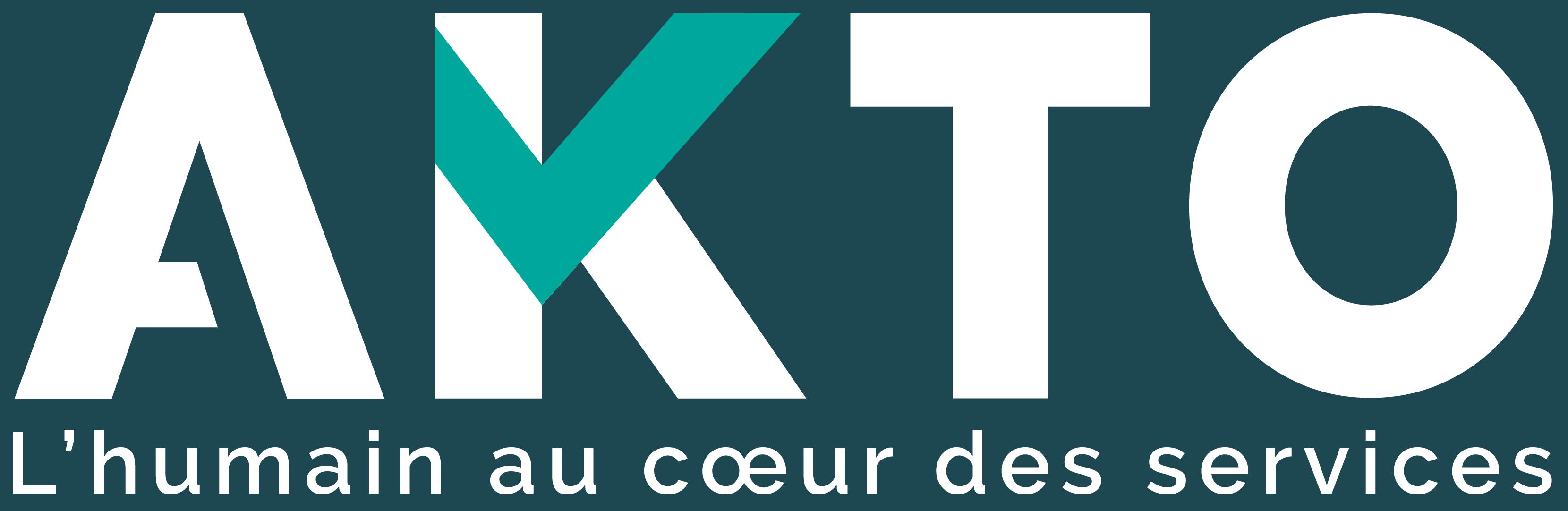 Illustration du stand Forum Emploi Handi-Sup Auvergne 2020