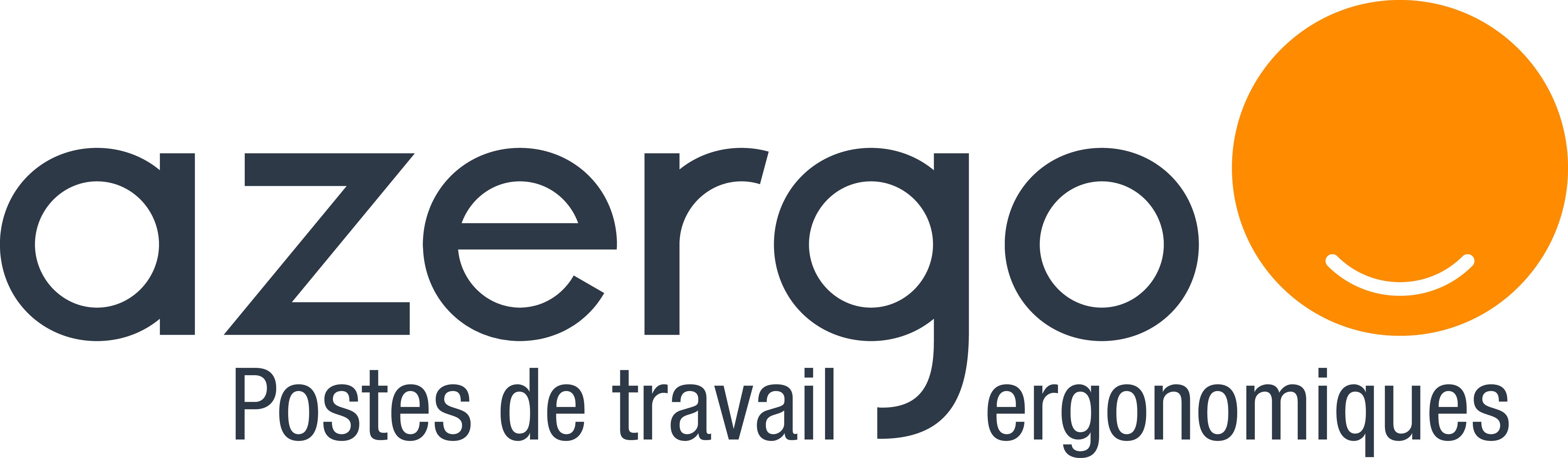 logo de AZERGO