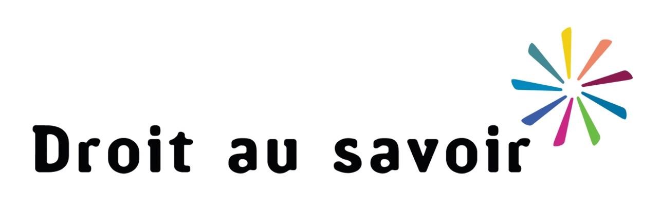 logo de Collectif Droit Au Savoir