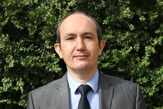 Le mot de Karim BENMILOUD Recteur de l'Académie de Clermont-Ferrand