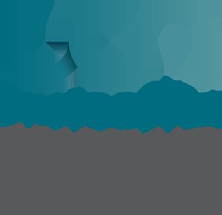 Le mot de L'Université Clermont Auvergne
