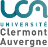 image Le mot de L'Université Clermont Auvergne