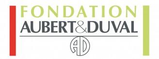 Fondation AUVBERT&DUVAL