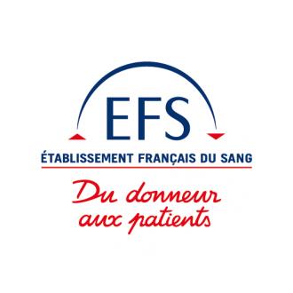 Le mot de l'Etablissement Français du Sang