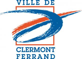 Le mot de la Ville de Clermont-Ferrand