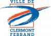 image Le mot de la Ville de Clermont-Ferrand