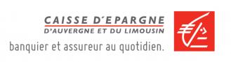 Le mot de la Caisse d'Epargne Auvergne Limousin