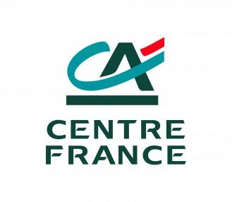 Le mot du Crédit Agricole Centre France