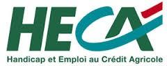 Handicap & emploi CA