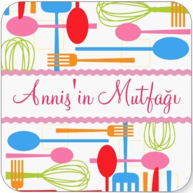 Anniş'in Mutfağı