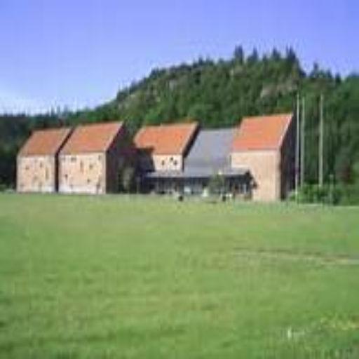 Lödöse Museum