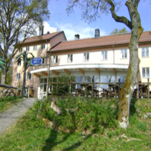 Hotel Hehrne Vanersborg