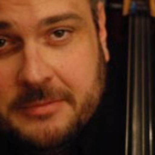 Aurora Chamber Music