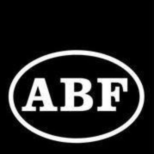 ABF Fyrbodal