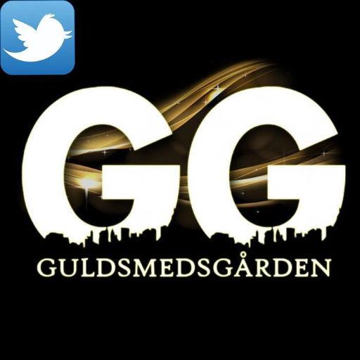 GG Restaurang/Guldsmedsgården