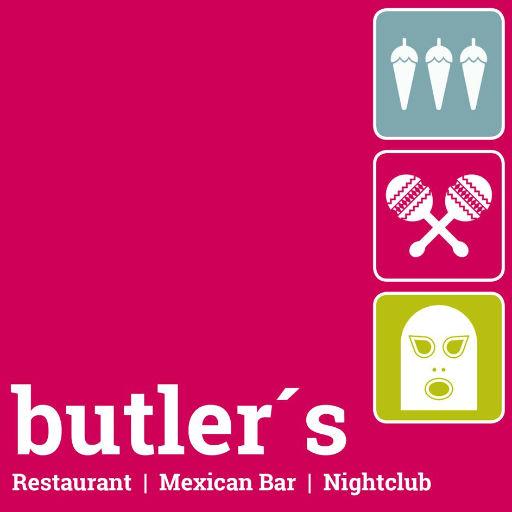 Butler's Trollhättan