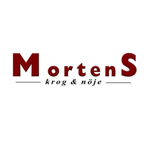 Mortens Krog AB