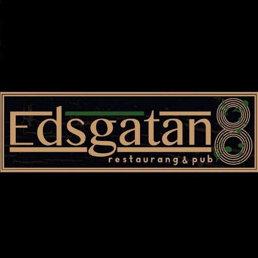 Edsgatan 8