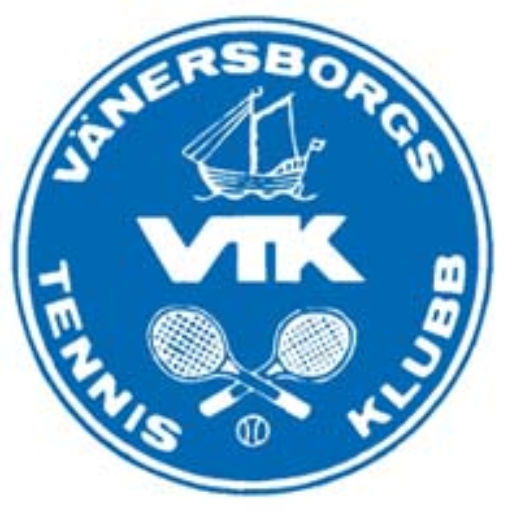 Vänersborgs Tennisklubb