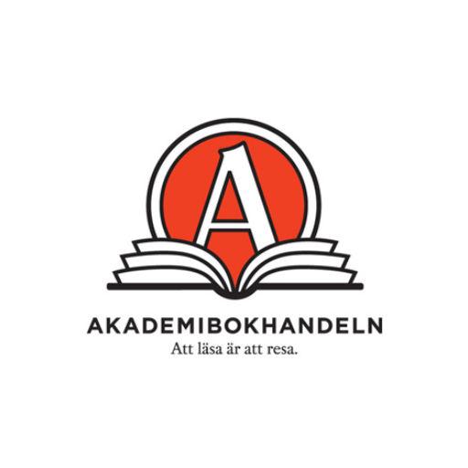 Akademibokhandeln Vänersborg