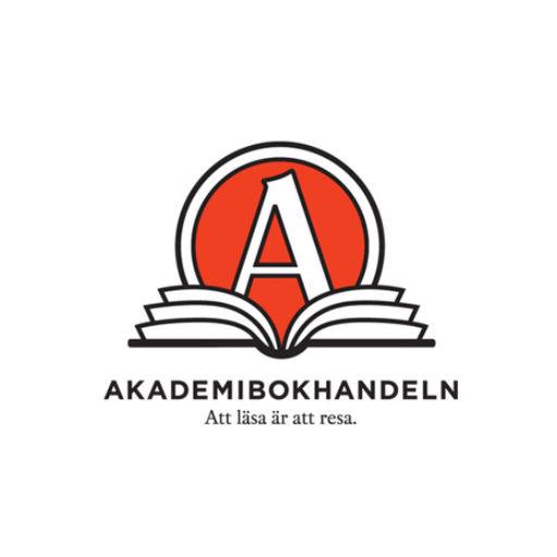 Akademibokhandeln Trollhättan C