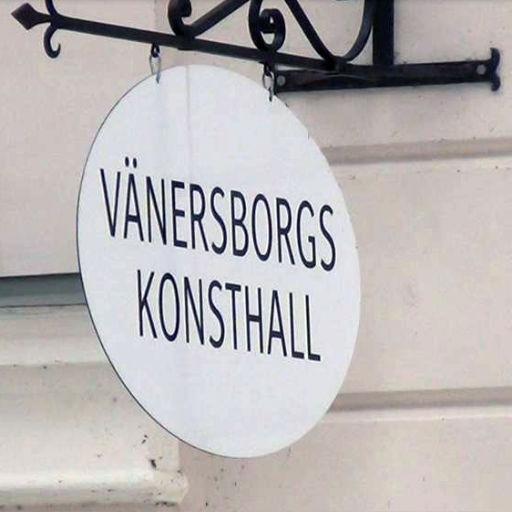 Vänersborgs Konsthall