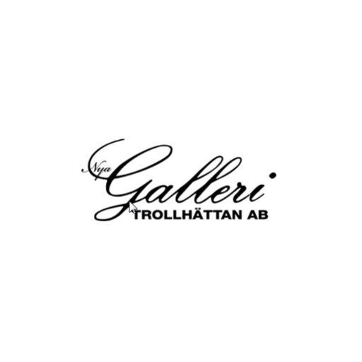 Nya Galleri Trollhätten