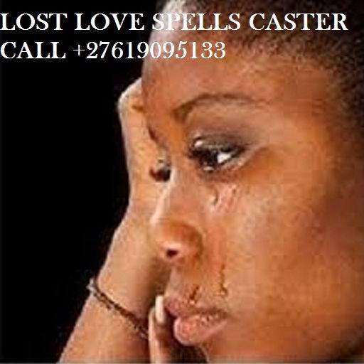 Get-Back.Lost-love-spells +27619095133 in Aus