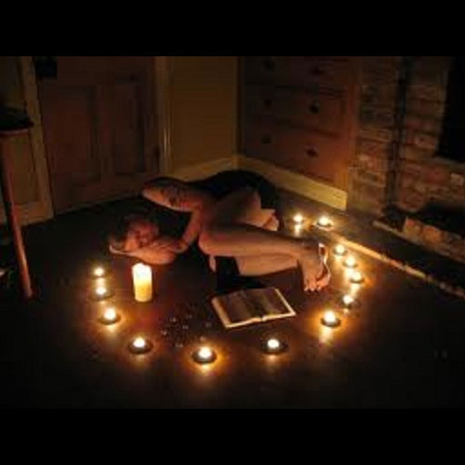 Psychic love spell caster in Singapore +27619
