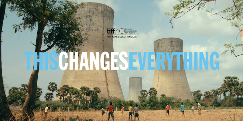 Tiff announcement this changes everything copy 2