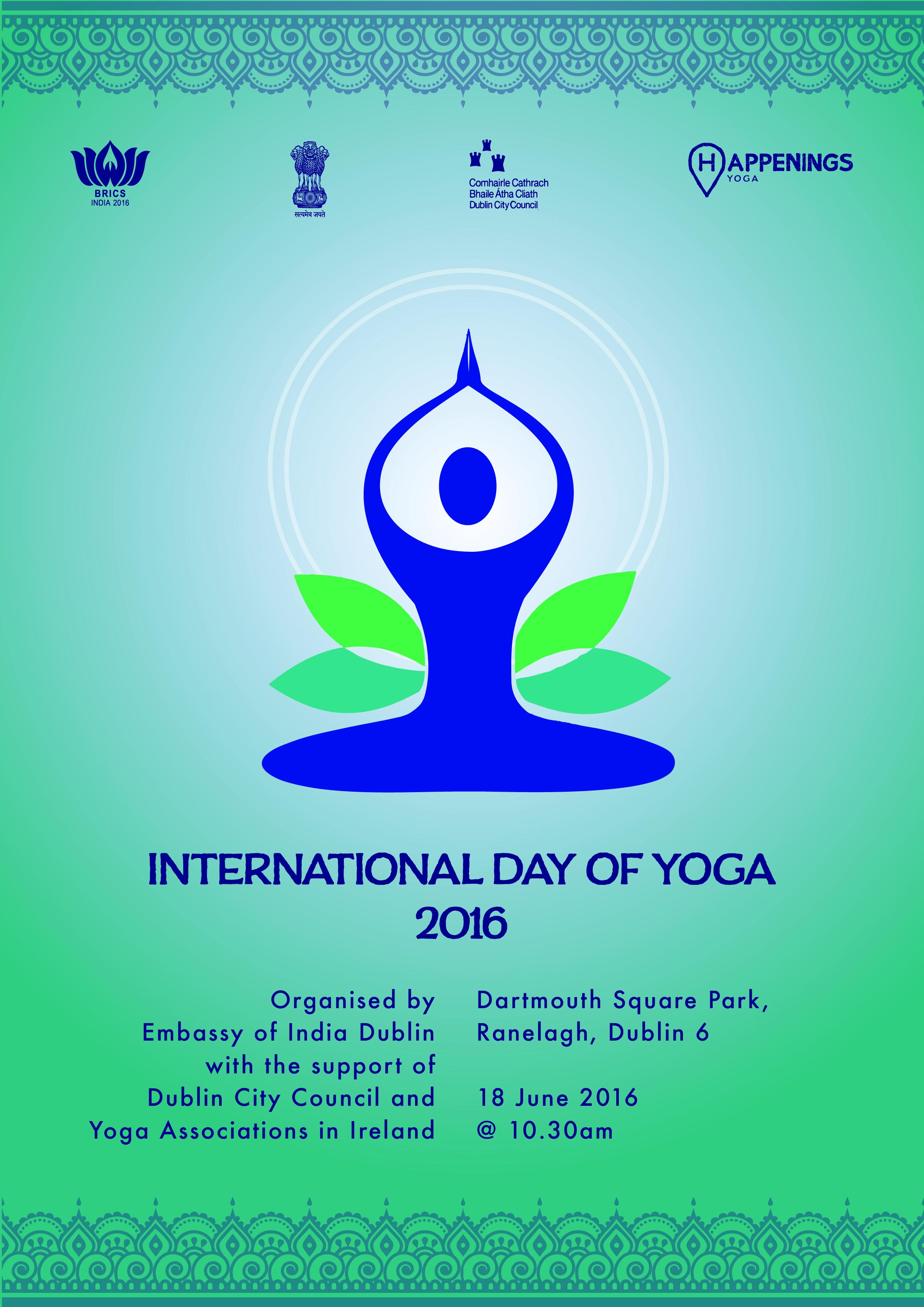 Yoga poster 01 01