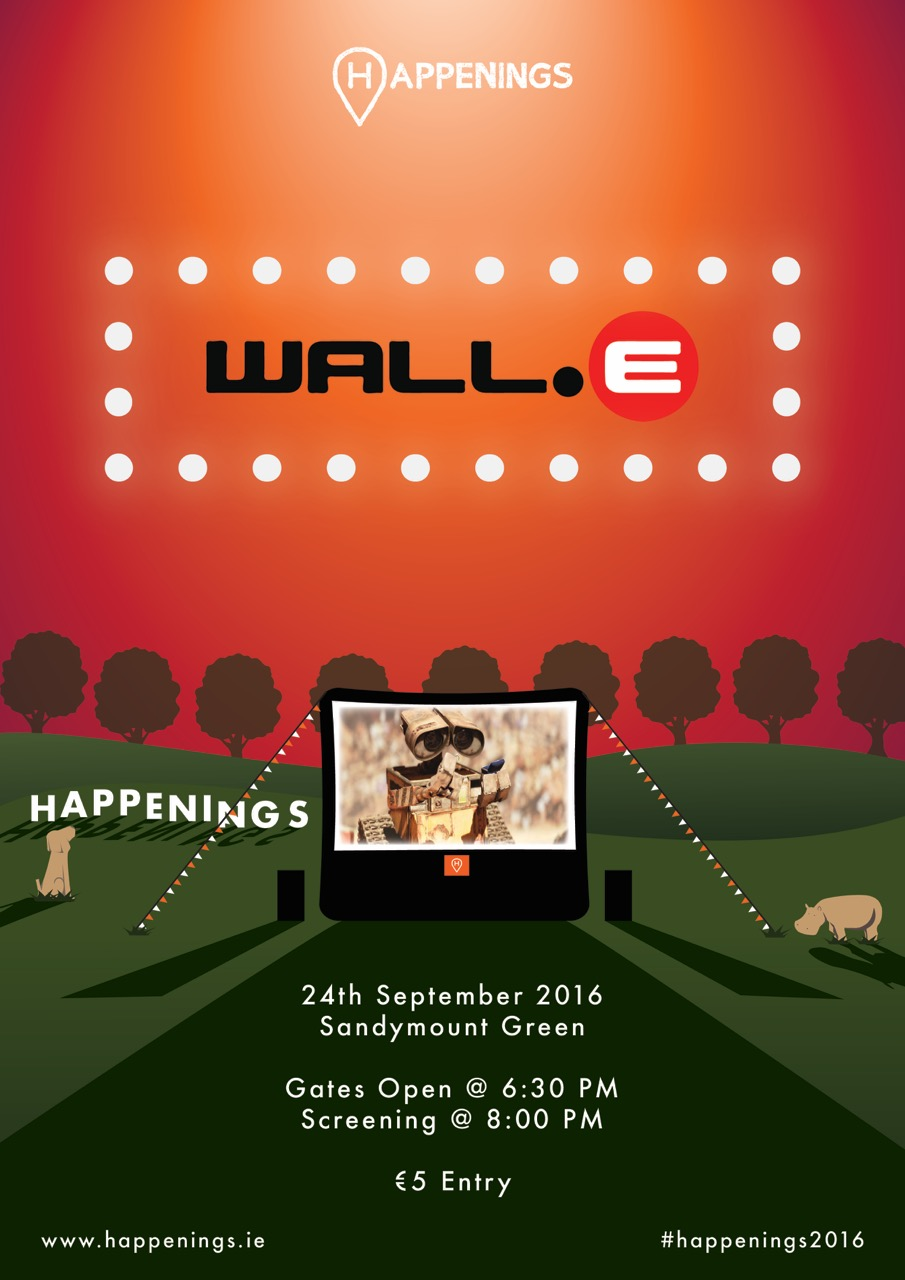 Walleposter 01